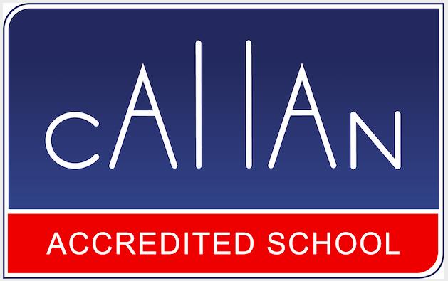 Die Callan-Methode
