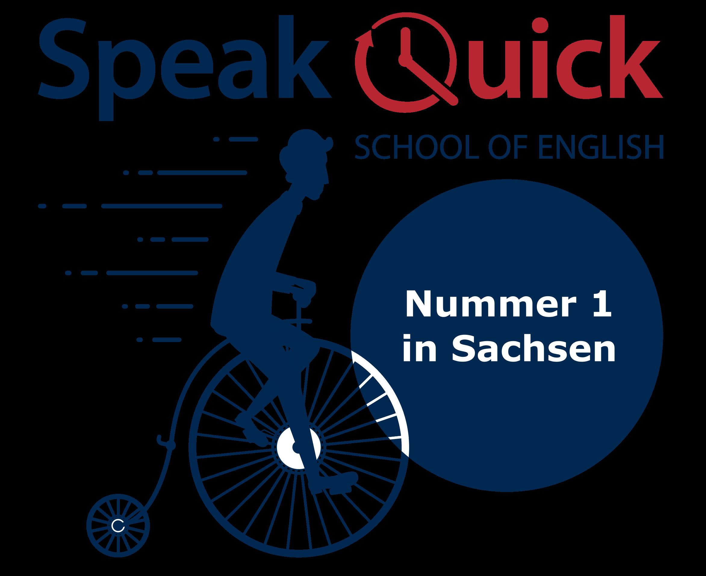 Englisch in Leipzig